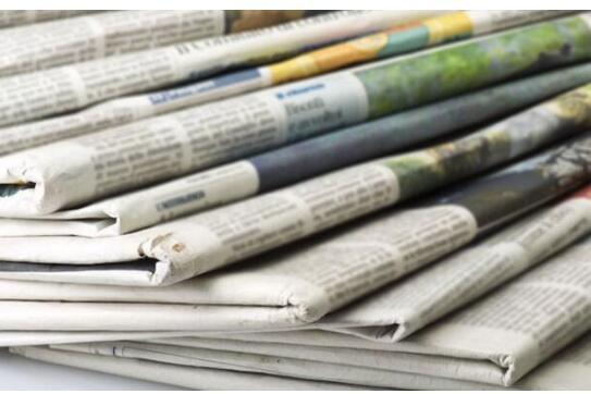 如何采用区块链技术打击虚假新闻