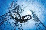 美国的基建支持计划会带动技术升级吗