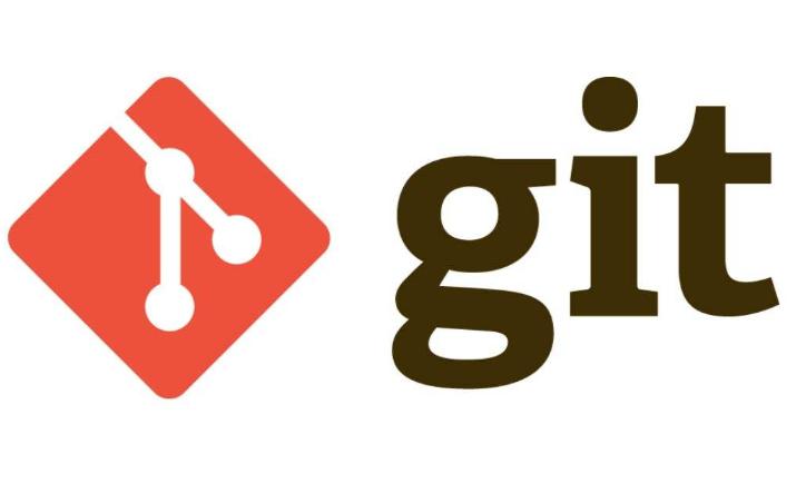 Git是什么?Git的基本使用资料说明