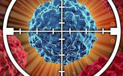 IntraSense系列传感器应用新突破:植入体内监测肿瘤