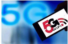 诺基亚携手意大利电信实现了高达550Gb/s的数据传输速率