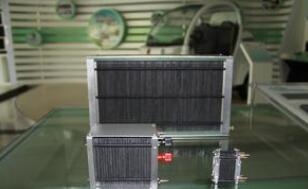 质子交换膜燃料电池应用