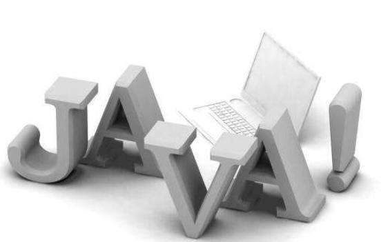 Java学习教程之黑马程序员入学Java知识精华总结PDF电子书免费下载