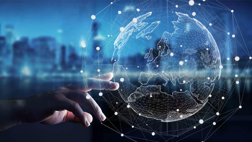 机器学习 | autoML自动化深度学习网络设计可行吗?