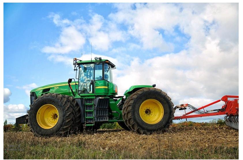 究竟物联网是否能为智慧农业铺平道路