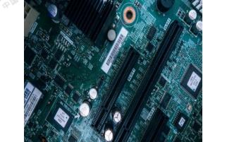 2018中国智能硬件行业现状不发展趋势报告的详细资料免费下载