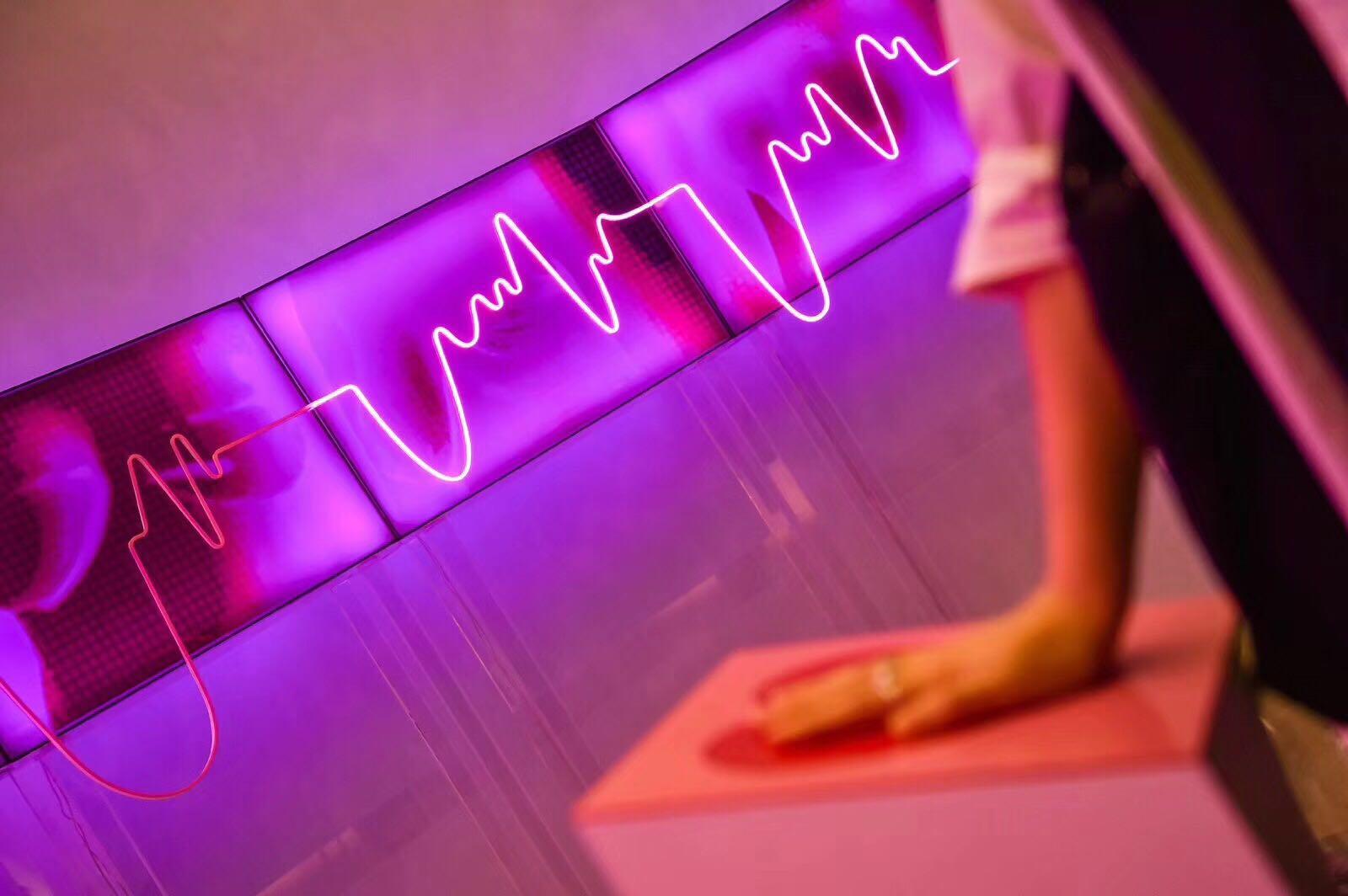 英国开发便携式3D医疗X射线设备 提高诊断效率
