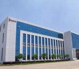 赣州超跃二期工程即将起航 主产软板、软硬结合板