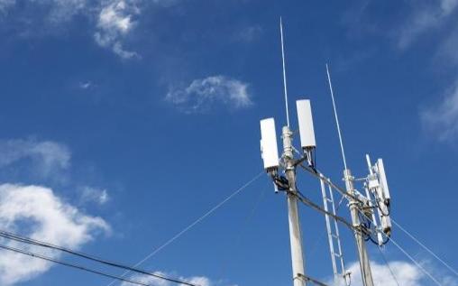 应急通信保障过程中 无线自组网技术是如何应用的