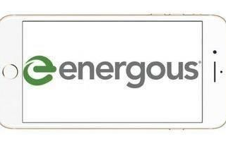 "vivo与Energous合作研发""空中无线充电..."