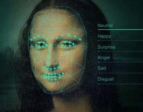 人脸识别结合红外线活体检测的双目人证核验终端将成...