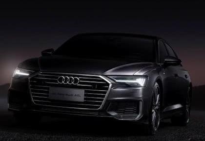 为继续向纯电迈进 奥迪正在考虑在下一代A8上推出纯电动版本车型