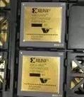 被美国严防死守5颗电子芯片 能卖给中国算奇迹