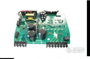 如何在PCB印制电路板上封装散热器