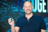 英特尔推出全新第十代智能英特尔?酷睿?处理器及雅典娜计划