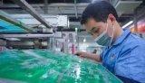 中美贸易摩擦未冲击企业信心 一季度仍有不少亮点