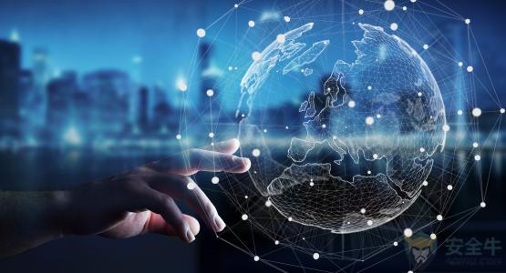 数字化供应网络崛起 制造商如何抢占先机