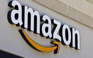 亚马逊 | 启动大清洗,小型供应商或被迫转型
