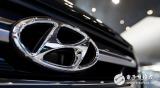 现代汽车宣布在中国推出的Encino电动车将采用宁德时代的电池产品