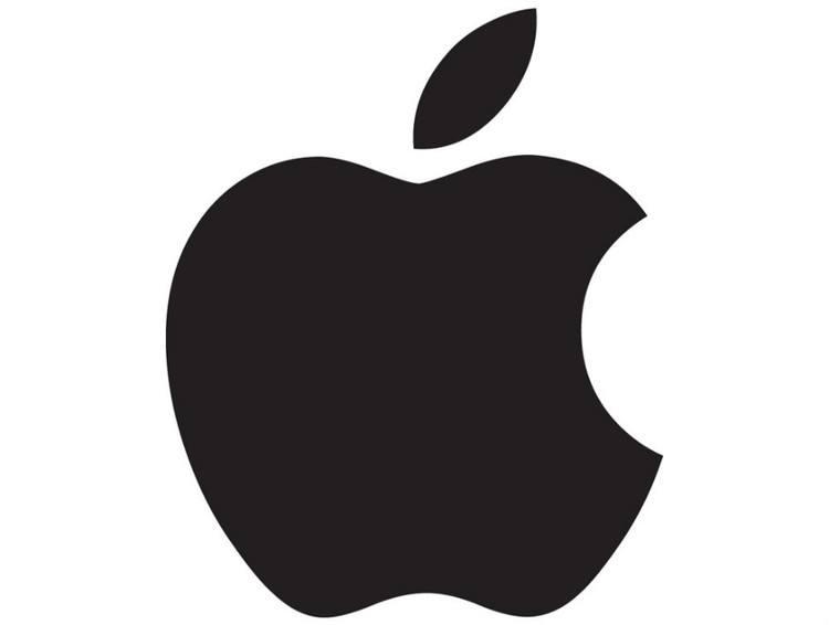 美媒:苹果手机中发现大量追踪程序