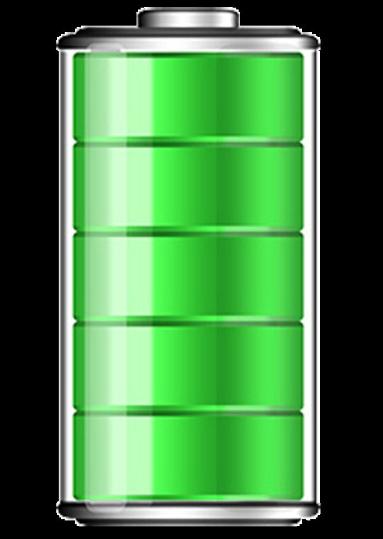 哈啰出行与深圳比克电池签署战略合作协议 未来或采用比克电池的18650高镍电池