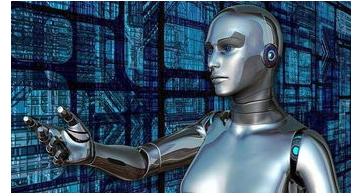 怎样用人工智能赋能济南高质量发展