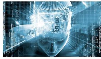 人工智能与文艺的新形态是怎样的