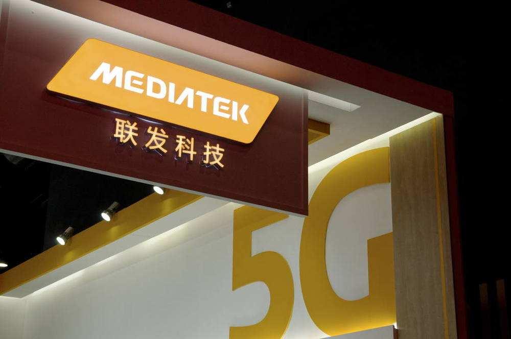 联发科发布首款7nm工艺芯片,为旗舰型5G智能手机提供强劲的动能