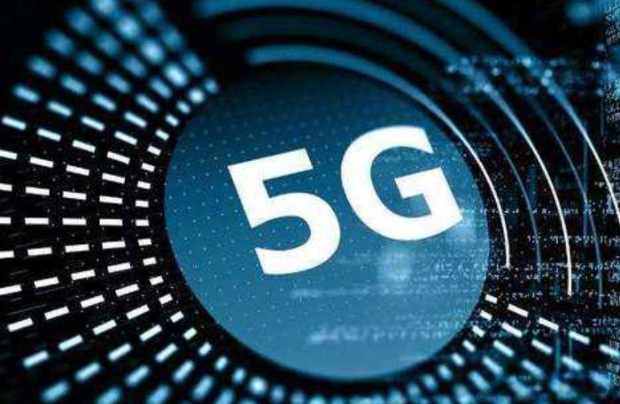 反超华为 三星第一季度首夺全球5G设备市场份额第...