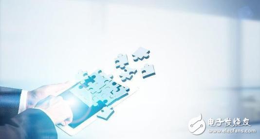 创新电子产品层出不穷 连接器厂家会做出什么改进