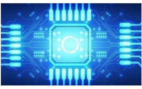 我国国产PLC光分路器芯片经具有全球市场的50%...