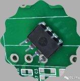 移动电池电源充电管理IC使用原理及应用