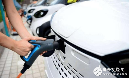 纯电动汽车为何买的人越来越少