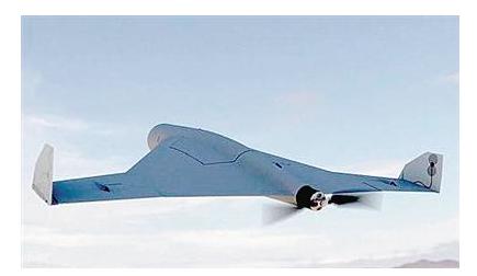 自杀式无人机是如何引领新战法