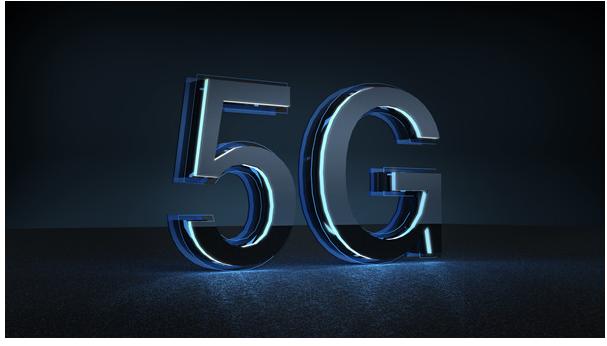 NB-IoT和5G兩者對物聯網有什么影響