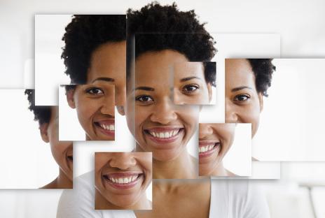 美国对人脸识别的态度急转直下 对其发出了禁令