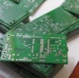 PCB设计中为什么需要先进行扇孔