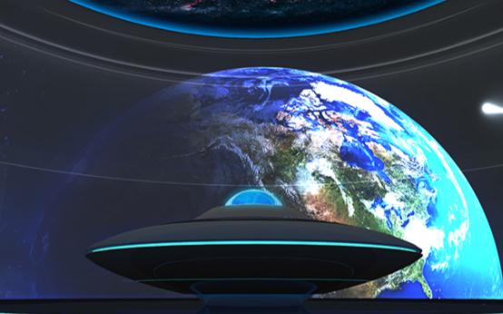光纤VPM音视频实时传输技术C位出道