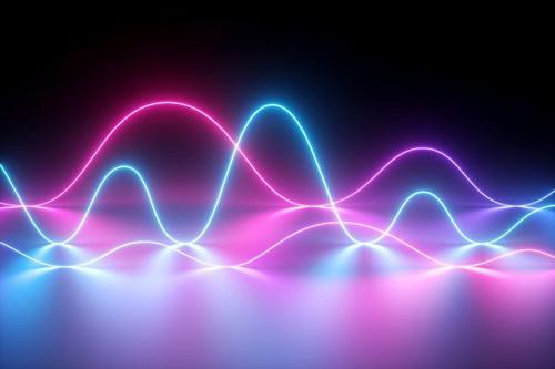 光脉冲代替电力进行超高速计算,几乎没有能耗