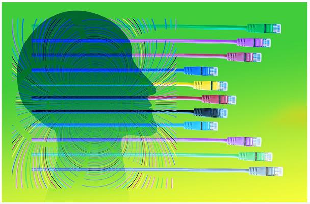 低功耗广域网如何开启物联网大门