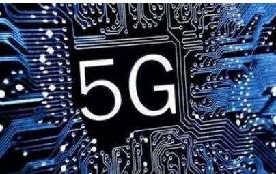韩国预计在6月中旬5G用户量将突破100万名