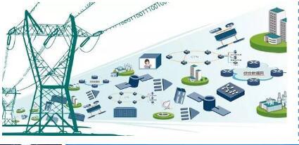 泛在电力物联网2019年建设方案概述