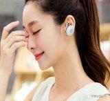 手机大厂也来抢一杯羹 TWS蓝牙耳机市场今年预增...