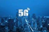 5G商用牌照即将发放!路灯杆被视为改善5G网络覆...