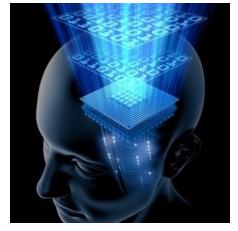 AI生成品应不应该受法律保护
