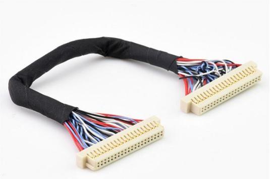 连接器在电气性能稳定性方面要注意什么问题