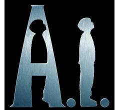 AI辅助医生提升心血管疾病诊断的意义何在