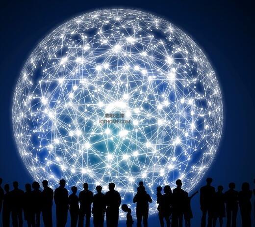 物联网拥有改变运营商公司运营方式的潜力