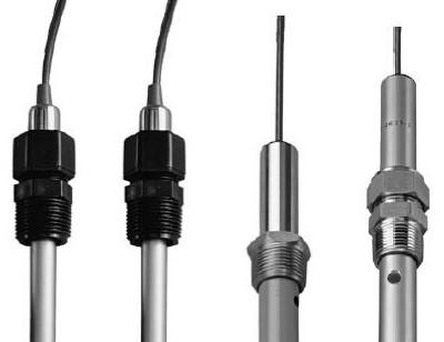 电导率的影响因素及测量方法