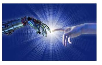 我们应该普及AI教育吗